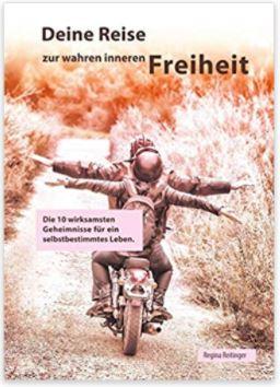 Mein Buch für Dich - bestellen auf amazon.de